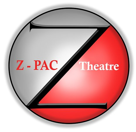 Z-PAC Theatre