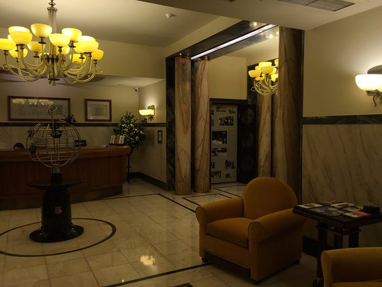 Britania Hotel: photo2.jpg