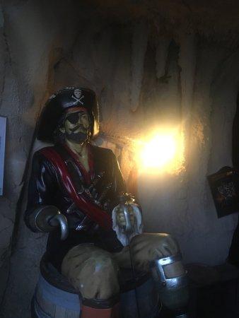 Le Repere des Pirates: photo7.jpg