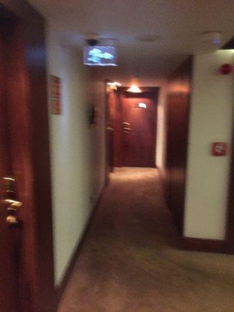 Victory Hotel And Spa: photo4.jpg