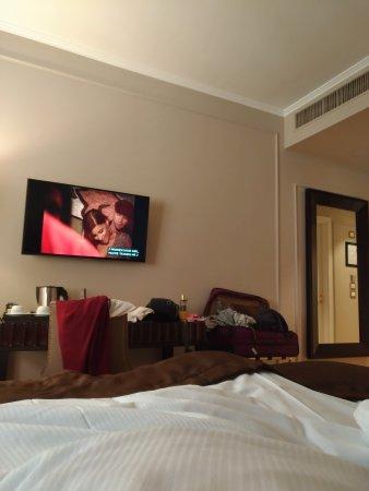 Grand Hotel Yerevan: P_20170906_134703_large.jpg