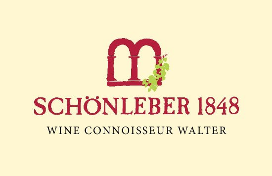 Oestrich-Winkel, Alemania: SCHÖNLEBER 1848 - Wine Connoisseur Walter