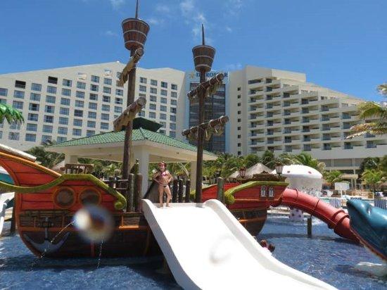 Iberostar Cancun Updated 2017 Prices Amp Resort All