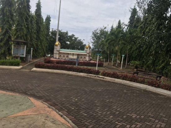 Kuala Terengganu, Malesia: photo4.jpg