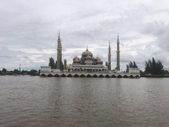 Kuala Terengganu, Malesia: photo5.jpg