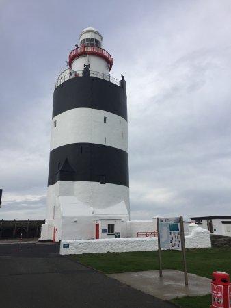 Fethard On Sea, Ireland: photo0.jpg