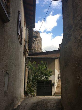 Pietramurata, Itália: photo1.jpg