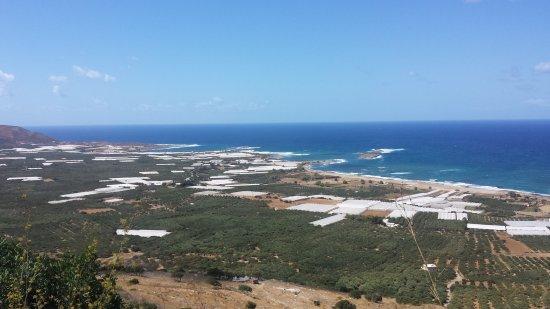 Falassarna, Greece: 20170921_122713_large.jpg