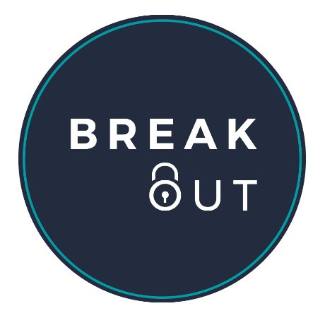 Breakout Escape Rooms