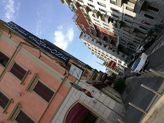 Hotel Sempione: IMG_20170923_151230_large.jpg