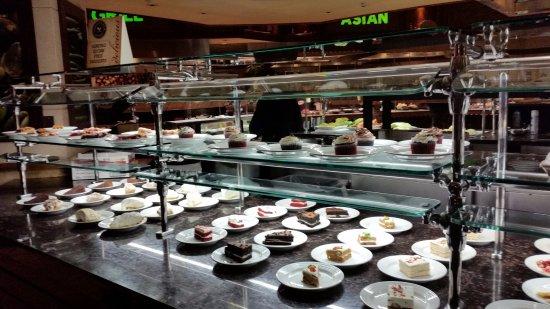 Chinese Food Buffet Pompano Beach Fl