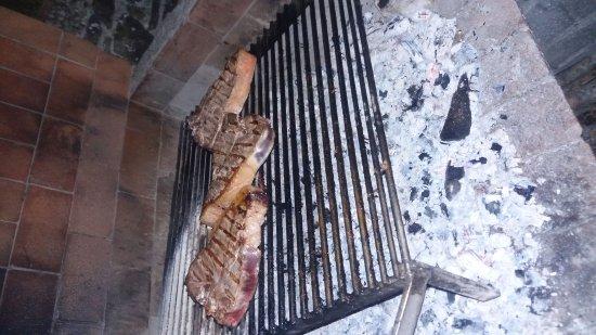Londa, Italia: IMG-20170923-WA0099_large.jpg
