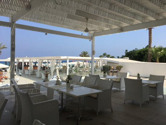 Vrissiana Beach Hotel : photo2.jpg