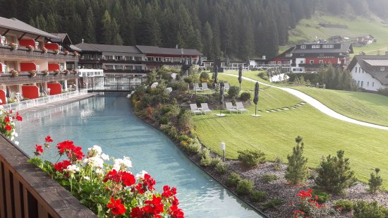 Alpenroyal Grand Hotel - Gourmet & Spa: IMG-20170908-WA0004_large.jpg