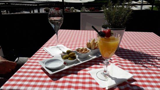 Alpenroyal Grand Hotel - Gourmet & Spa: IMG-20170907-WA0007_large.jpg