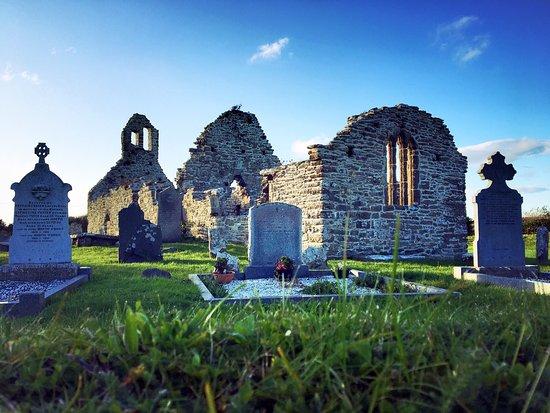 Arthurstown, Irland: photo3.jpg
