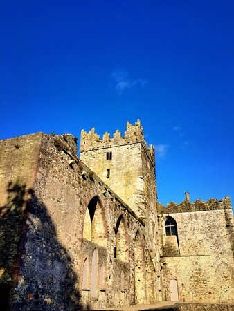 Arthurstown, Irland: photo5.jpg