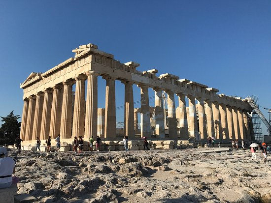 Acropole : photo1.jpg
