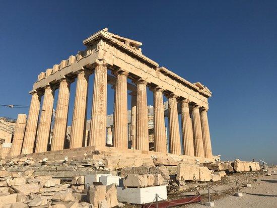 Acropole : photo2.jpg