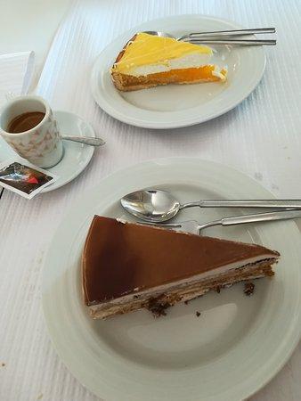 Restaurante Bom Jesus: IMG_20170924_143341_large.jpg
