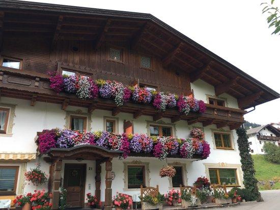 Haus Seebach