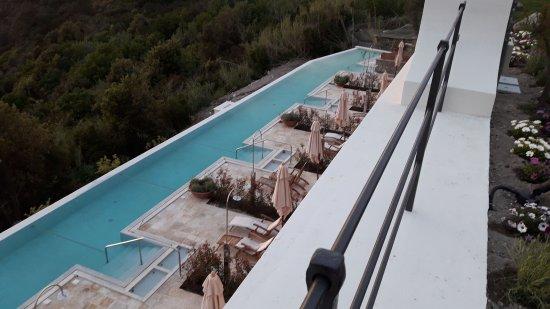 San Montano Resort & SPA: IMG-20170421-WA0052_large.jpg