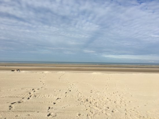 Le Touquet, Francja: photo2.jpg