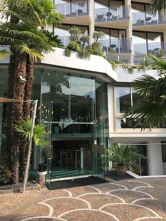 Hotel Garda - TonelliHotels: photo0.jpg