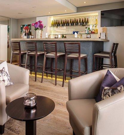 the alex hotel bewertungen fotos preisvergleich freiburg tripadvisor. Black Bedroom Furniture Sets. Home Design Ideas