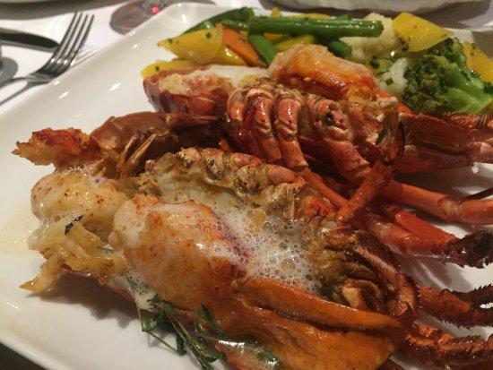 Delicious !!!