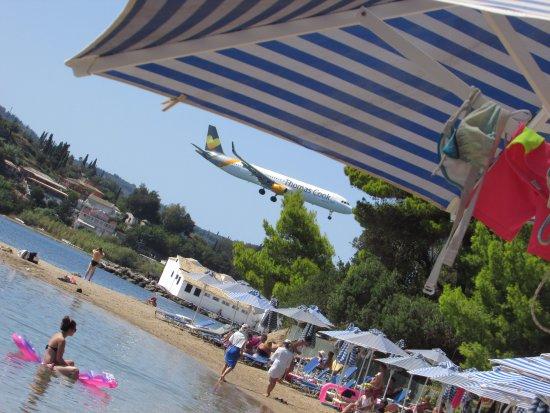 Corfu Holiday Palace Bild