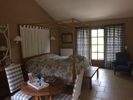 Mauzac, Francia: photo6.jpg