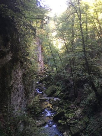 Bole, Zwitserland: photo1.jpg