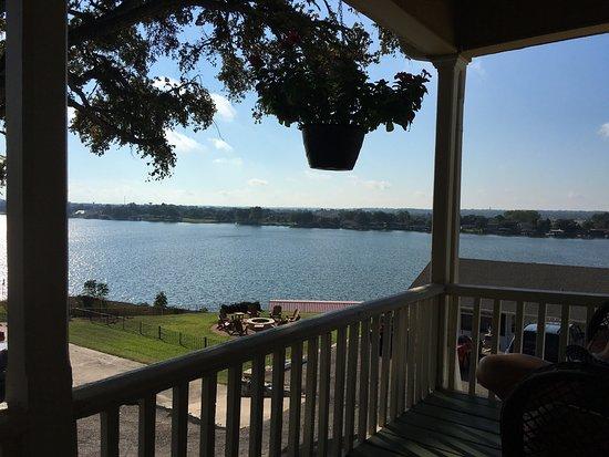 Granbury, Техас: photo0.jpg