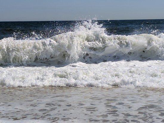 Point Pleasant Beach: IMG_20170923_114157_large.jpg