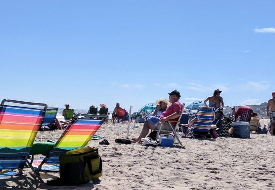 Point Pleasant Beach: IMG_20170923_130956_large.jpg