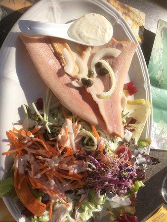 Restaurant de la truite champ du moulin: photo0.jpg