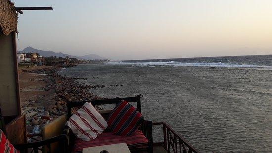 Seaview Hotel Dahab : 20170923_055042_large.jpg