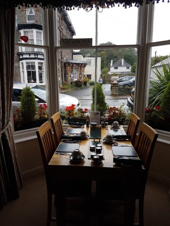 Tarn Hows Guest House: photo5.jpg