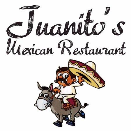 Juanito S Mexican Restaurant Bastrop La