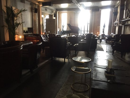 Ristorante Mimmo Milano Bar Le Scuderie: photo2.jpg