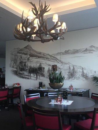Amden, Schweiz: photo6.jpg
