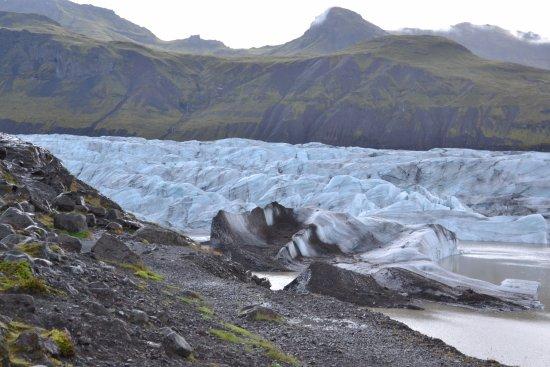 "east glacier park jewish personals East glacier park eilat llanvihangel crucorney glacier national park evora jinka kaokoland ""small jewish museum."