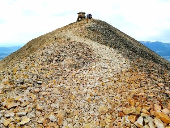 Clark, CO: Hahn's Peak