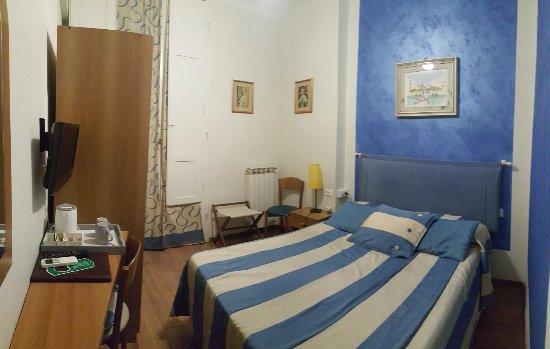 Foto de Hotel Tourist House
