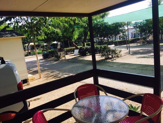 Benajarafe, Ισπανία: El mejor lugar para pasar las vacaciones o un fin de semana