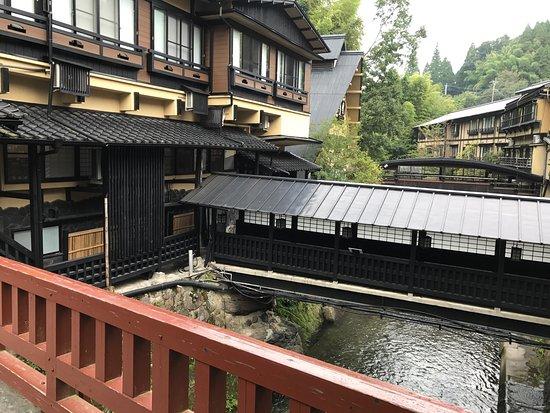 Yama no Yado Sinmeikan: photo1.jpg