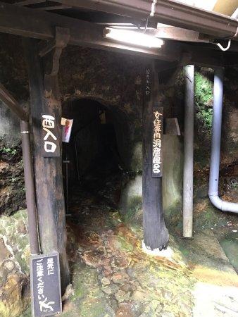 Yama no Yado Sinmeikan: photo2.jpg