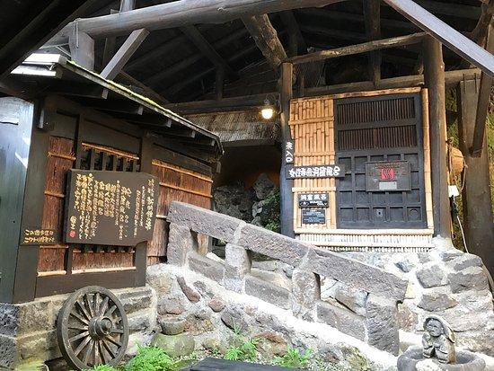 Yama no Yado Sinmeikan: photo3.jpg