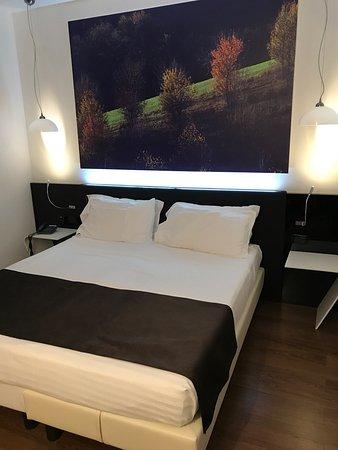 Hm Motel Hotel: photo0.jpg